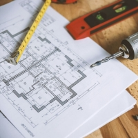 3 Factors to Consider for Your Custom Project