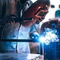 4 Qualities Every Custom Metal Fabrication in Toronto Company Should Have