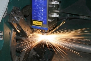 Accuracy and Precision in Laser Cutting Services