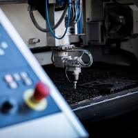Different Project Types That Benefit From Laser Cutting Services