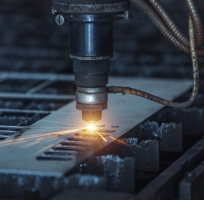 Game-changing Innovations in the Laser Cutting Industry