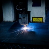 Laser Cutting in Toronto that Cuts Through Thick and Thin