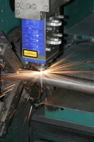 Types of Laser Cutting Services